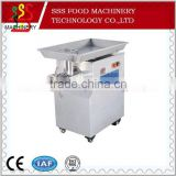 SSS-120 meat grinder suitable for Hotels, Big Meat Processing Industry, Schools, Restaurants, or any other Food Service Industr