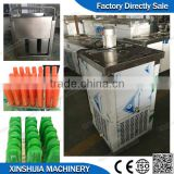 Factory directly sale automatic popsicle ice cream machine