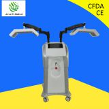 Led Skin Rejuvenation/ Led Light Therapy Machine/Pdt Red+ Blue +infrared Light Therapy