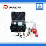 Xinxiang Dongfeng N(C)-6 Portable Particle Counters