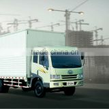 FAW Mini Truck 3T~15T With Best Price