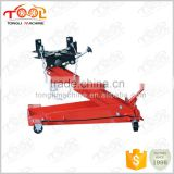 TL0703 Low Position Transmission Jack