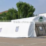Best Selling Fabric Storage Buildings , farming temporary warehouse tent, boat storage canopy , car shelter