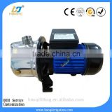 DC 72V 750W Solar Power Surface Centrifugal Pump with controller solar water pump