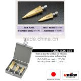 High quality and Sharpness diamond glass circle cutter hole saw for various materials small lot order available