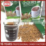 Gingembre Instantane Powder Honey Ginger Tea Instant
