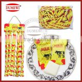 2.8grs chewy candy wrapped sweets