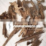 Quick order to get the best Natural Agar wood chips - 2 kilogram available wild Oud wood chip from Vietnam