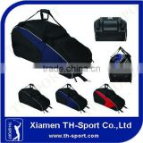 Wholesale Sporting Baseball Bag With Wheels