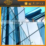 New product solar control anti UV protection building solar tint film for building glass