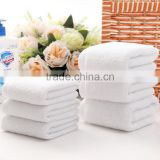 Wholesale Luxury Brand Towels Hotel Collection Bath/Face/Hand Towel