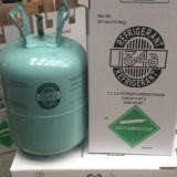 Hot Sale refrigerant gas R134a with superior quality