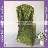 C432B spandex chair cover chair cover factory chair cover for wedding party