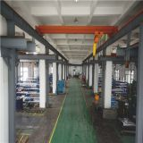 Younger Cable Tie Mould Manufactory
