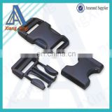 durable 2 points safety belt clip