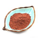 Hot Selling Conductive Copper Powder Cu Nanopowder