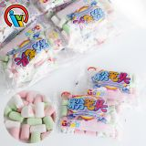Big Packaging Stick Marshmallow Soft Cotton Candy