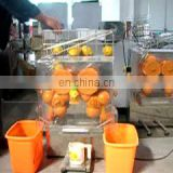 Taizy TZ2000E1 full automatic orange lemon pomegranate industrial ball rolling juicer machine with trade assurance