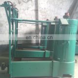 automatic soybean bean rice wheat washing machine mung bean washing equipment