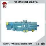 TA1919 hydraulic tandem piston pump for Bell