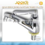 Tap ware single lever bathroom cold water tap