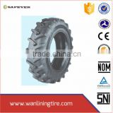 Alibaba China Supplier Cheap Price Tractor Tires
