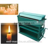 High Quality Automatic Making Candle Machine