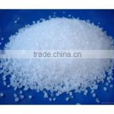bulk raw unrefined/refined powder/solid/granular Sodium chloride 99% salt industry