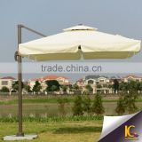 Outdoor furniture product high quality promotional custom print umbrella                                                                         Quality Choice