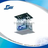 Electric Projector Ceiling Mounts/Motorized Projector Lift                                                                         Quality Choice
