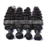No shedding no tangel hair weave no shedding no tangel hair weave with customized hair weave packaging                                                                                                         Supplier's Choice
