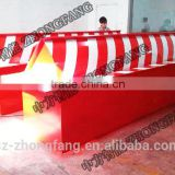 road blocker systems#high security automatic road blocker /security road blocker traffic barrier road block
