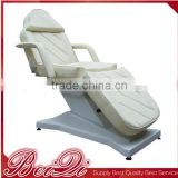 used electric massage table barber shop salon furniture electric massage bed professional massage bed facial bed