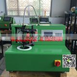 new automobile test bench common rail EPS100 diesel fuel injection repair
