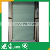 nonwoven material single color honeycomb blinds,cellular shade,cellular blinds for decoration