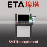 High precision automatic SPI inspection machine/smt SPI machine/ optical inspection machine