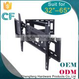"Bulk Buy From China 37""---65"" Inch Telescoping Crt Tv Wall Bracket                                                                         Quality Choice"