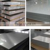 ISO&SGS 1050 1060 1100 3003 5052 mirror aluminum plate/polished aluminum sheet                                                                                                         Supplier's Choice