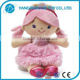 2015 new style lovely wholesale Tin Toy Adventure adult baby doll dress