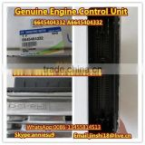 Genuine & New ECU R0411C013F for SSANGYONG D20DT EURO III Engine 6645404332 A6645404332