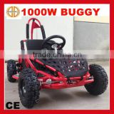 2015 New Electric Mini Buggy for Kids(MC-249)