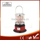Portable 2200W Ceramic Heater Made In Fuhai