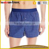 Custom men casual beachwear beach sport swim shorts men                                                                         Quality Choice                                                                     Supplier's Choice