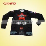 wholesale paintball jersey