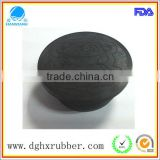 oil proofrubber pipe plug