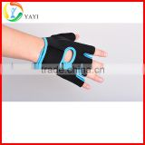 Durable Non-slip Gloves Breathable Half-finger Weightlifting Gloves                                                                         Quality Choice