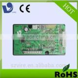 stereo audio bluetooth module for mp3 player