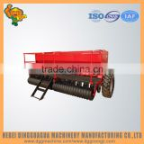 24 rows hydraulic system grain fertilizer corn rice beans planting farm machine and prices