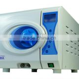 12 liters B class autoclave / steam sterilizer (CE)
