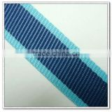 30mm wide polypropylene beach chair strap tape